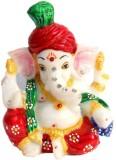 Rajasthan Handicrafts Marble Prayer Desk