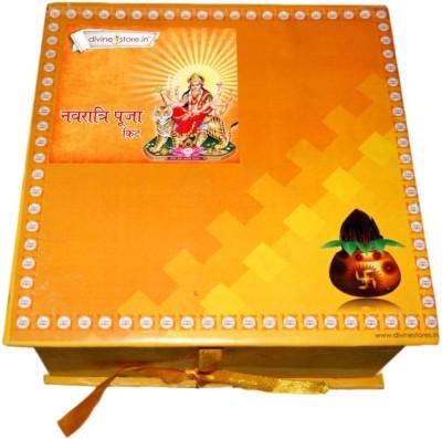 Divine Store Prayer Kit