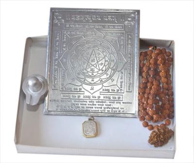Panditnmshrimali Prayer Kit