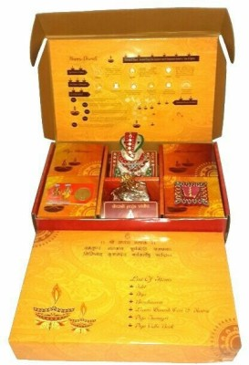 GoodsBazaar Prayer Kit