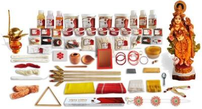 VIPRA VIDHIT Prayer Kit