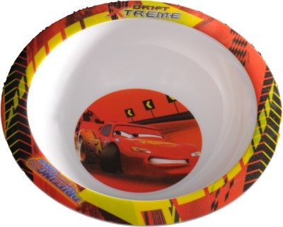 Eternia Cars Round Bowl