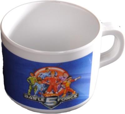 Eternia Bf5 Mug-S Mug
