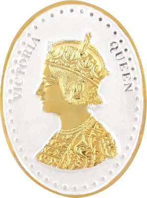 Jewel99 Queen Victoria Gold Currency