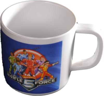 Eternia Bf5 Mug-L Mug