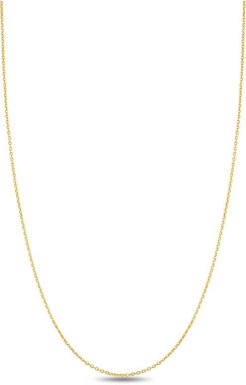 Deals | Precious Jewellery P.N.Gadgil Jewellers