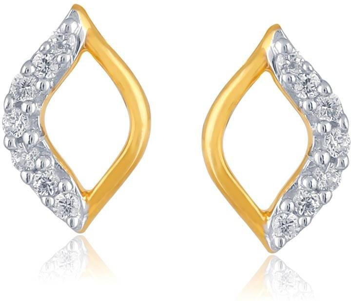 Deals | Under Rs.9,999 Gold & Diamond Jewellery