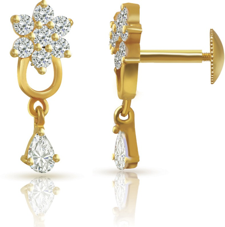 Deals - Delhi - Joyalukkas <br> Gold & Diamond jewellery<br> Category - jewellery<br> Business - Flipkart.com