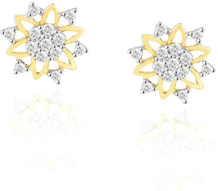Deals | Gitanjali Gold & Diamond Jewellary