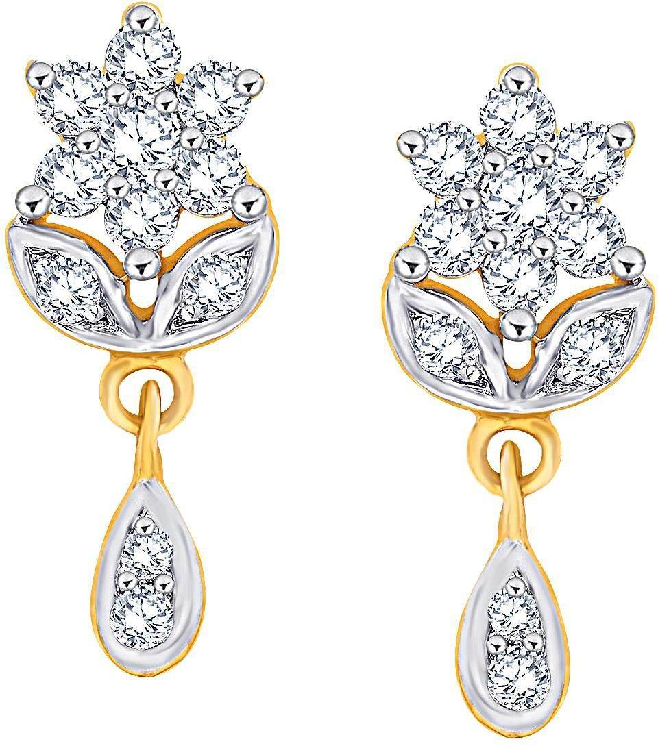Deals - Kalol - Gitanjali, Asmi. <br> Gold & Diamond Jewellery<br> Category - jewellery<br> Business - Flipkart.com