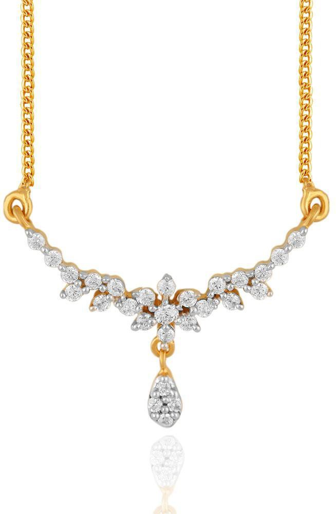 Deals | Minimum 50% Off Gold & Diamond Jewellery