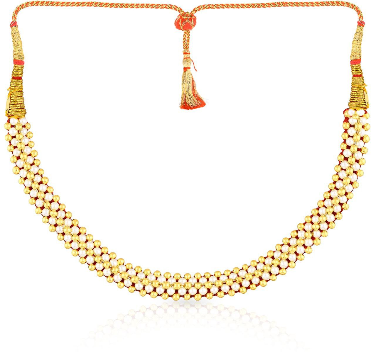 Deals - Kalol - Malabar <br> Gold & Diamond Jewellery<br> Category - jewellery<br> Business - Flipkart.com