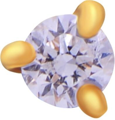 Deals - Delhi - Precious Jewellery <br> Earrings,Pendants....<br> Category - jewellery<br> Business - Flipkart.com