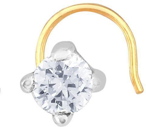 Deals | Gitanjali Precious Jewellery