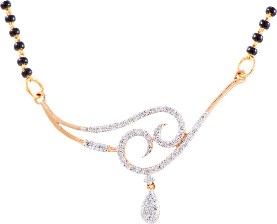 Deals - Delhi - Joyalukkas <br> Earrings, Rings...<br> Category - jewellery<br> Business - Flipkart.com