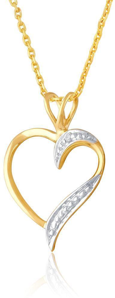 Deals | Precious Jewellery Lumineux Uno by Gitanjali