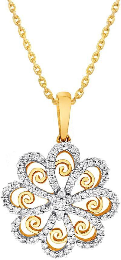 Deals - Delhi - Minimum 30% Off <br> Earrings, Pendants, Rings...<br> Category - jewellery<br> Business - Flipkart.com