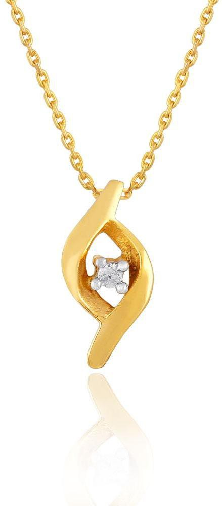 Deals - Delhi - Under ₹4,999 <br> Pendants & Lockets<br> Category - jewellery<br> Business - Flipkart.com