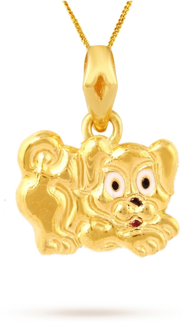 Deals - Delhi - TBZ - The Original <br> Pendants, Rings...<br> Category - jewellery<br> Business - Flipkart.com