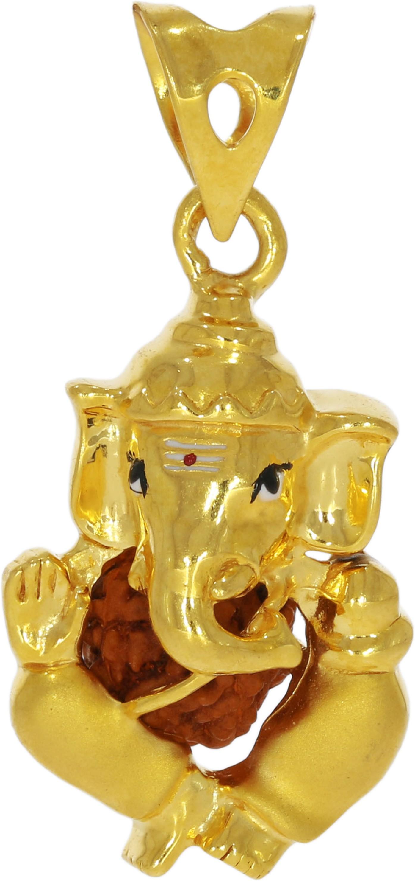 Deals - Delhi - Earrings, Rings... <br> C. Krishniah Chetty Jewellers<br> Category - jewellery<br> Business - Flipkart.com
