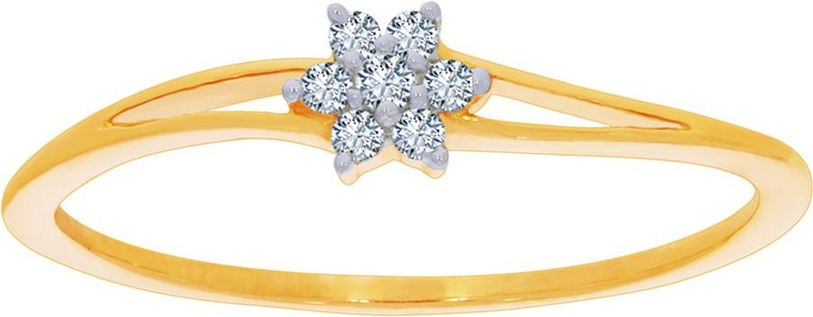 Deals - Delhi - Rings <br> 18kt, 21kt and 24kt<br> Category - jewellery<br> Business - Flipkart.com