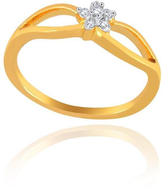 Deals - Delhi - Precious Jewellery <br> Pendants, Rings...<br> Category - jewellery<br> Business - Flipkart.com