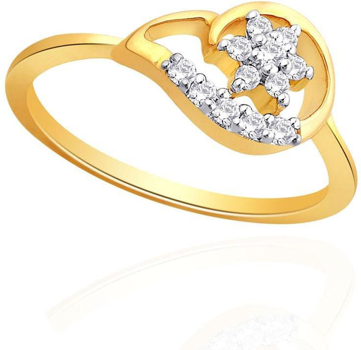 Deals - Kalol - Minimum 50% Off <br> Gold & Diamond Jewellery<br> Category - jewellery<br> Business - Flipkart.com
