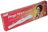 Mankind Preganews Advance Digital Pregna...