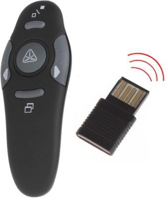 Divinext DI-004 Laser Presenter