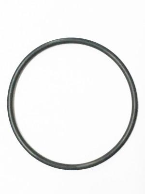 Milestouch Exim Hawkins CONTURA BLACK, 3.5 - 5 - 6.5 Liters 180 mm Pressure Cooker Gasket