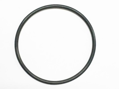 Milestouch Exim Hawkins Classic Gst_3-8L 180 mm Pressure Cooker Gasket