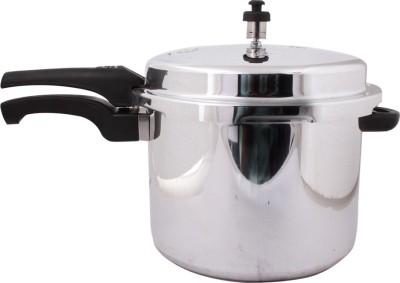 Rallison 10 L Pressure Cooker