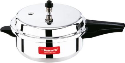 Butterfly 5.5 L Pressure Pan