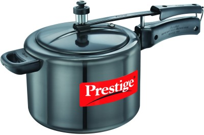 Prestige-Nakshatra-Aluminium-5-L-Pressure-Cooker-(Inner-Lid)