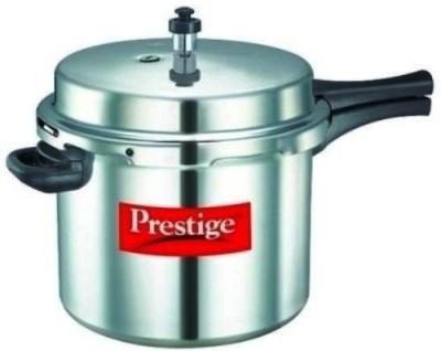 Prestige-Popular-Aluminium-10-L-Pressure-Cooker-(Outer-Lid)