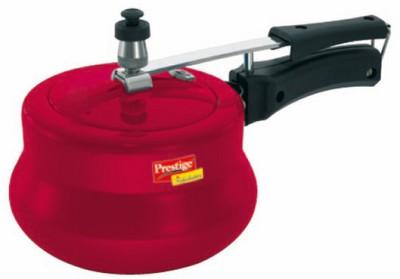 Prestige 3 L Pressure Cooker
