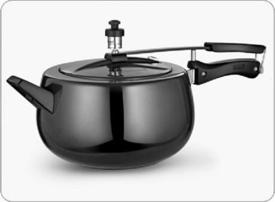 Sunflame 5 L Pressure Cooker