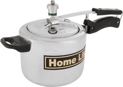 HomeLite Basic 3 L Pressure Cooker
