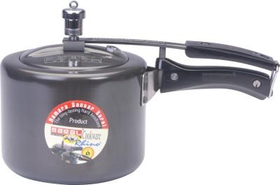 Saral-FS00000059-Aluminium-3-L-Pressure-Cooker-(Inner-Lid)