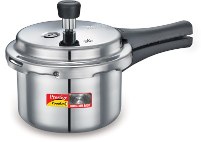 Prestige Popular plus 1.5 L Pressure Cooker