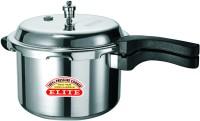 Elite Outer Lid 3 L Pressure Cooker