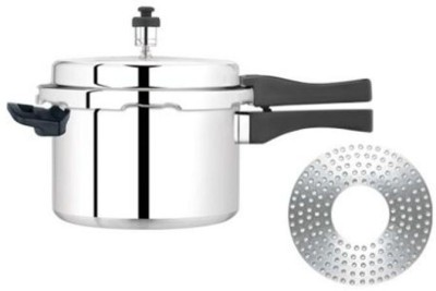 Premier-Stainless-Steel-7.5-L-Pressure-Cooker-(Induction-Bottom,-Outer-Lid)