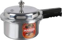 Marlex Aluminium Outer Lid Reg. Premium 3 L Pressure Cooker