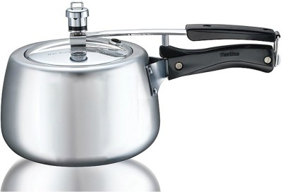 Home King 5 L Pressure Cooker