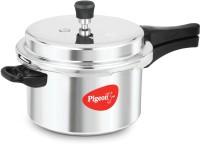 Pigeon Deluxe 5 L Pressure Cooker