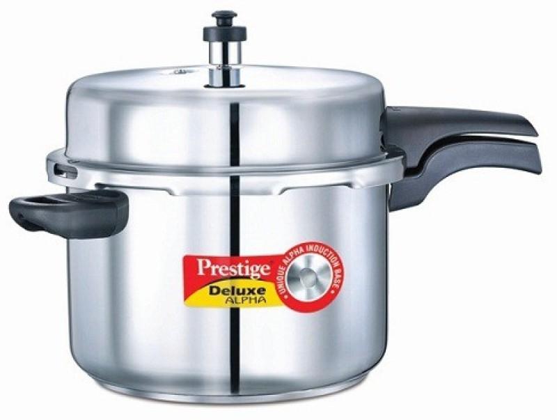 Prestige 8 L Pressure Cooker