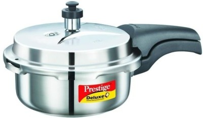 Prestige-20000-Stainless-Steel-2-L-Pressure-Cooker-(Induction-Bottom,Outer-Lid)