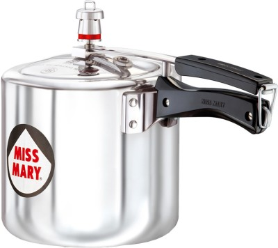 Hawkins Miss Mary 3.5 L Pressure Cooker
