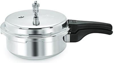 Pristine Deluxe 3.5 L Pressure Pan