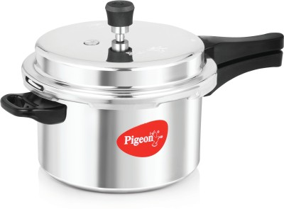 Pigeon Calida Deluxe 3 L Pressure Cooker